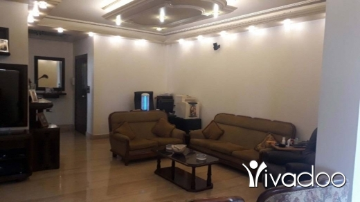 Apartments in Jdeideh - Very Nice Apartment For Sale In Jdeideh Prime Location - L04912