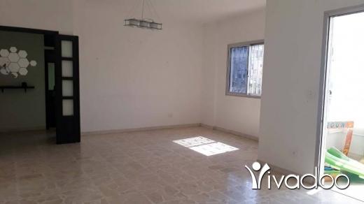 Apartments in Mazraat Yachouh - Nice Apartment For Rent In Mazraat Yachouh Metn - L04899