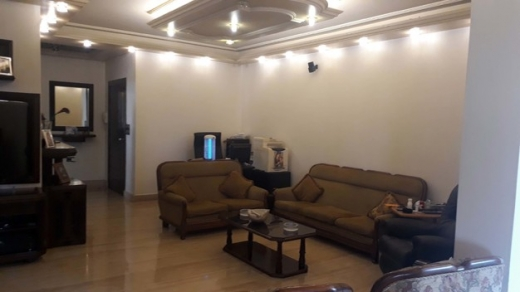 Apartments in Jdeideh - L04912 Very Nice Apartment For Sale In Jdeideh Prime Location