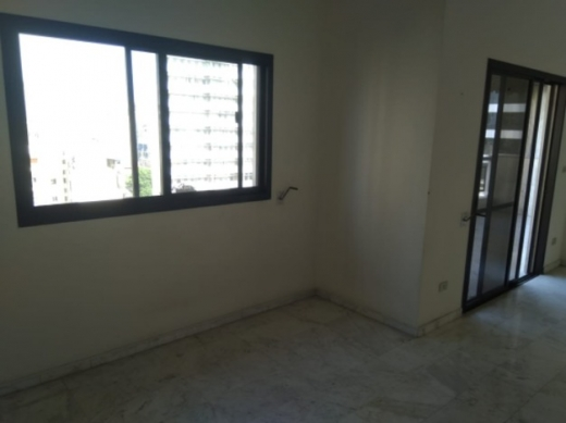 Apartments in Mousseitbeh - apartment in Aisha Bakar