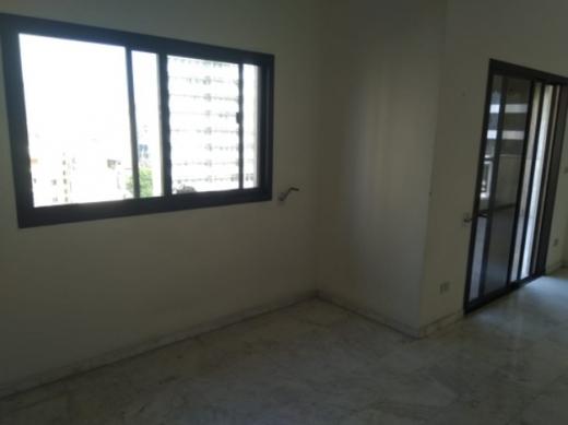 Apartments in Mousseitbeh - apartment in Aisha Bakar