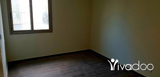 Apartments in Fatqa - Brand New Apartment For Sale in Fatqa : L05623