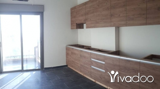 Apartments in Halate - Brand New Apartment For Rent in Halat : L05622