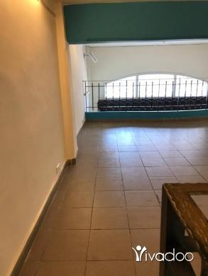 Shop in Achrafieh - L05023 - Shop For Rent In Saifi