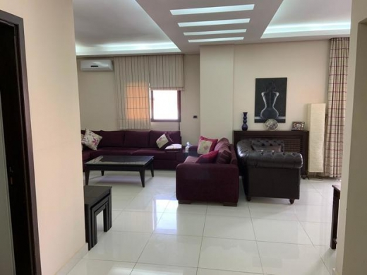 Apartments in Haoush el Oumara - apartment for sale in zahle haouch el omara stargate fully furnished