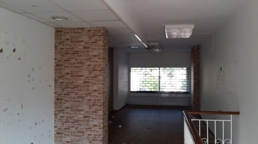 Office Space in Adma - Adma shop on the main road for sale