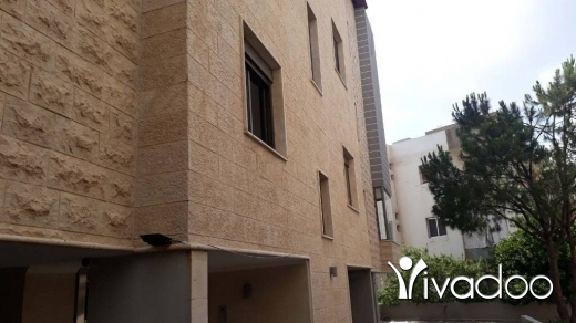 Apartments in Bsalim - Brand New Apartment For Sale in Bsalim - L04897