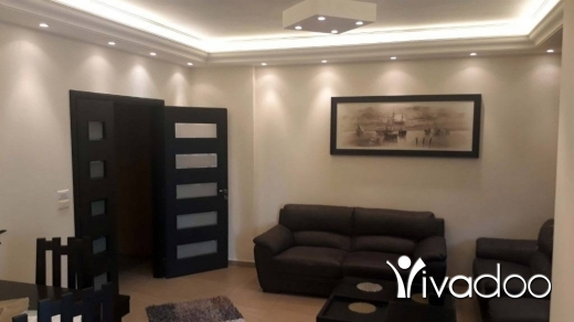 Apartments in Antelias - Well Located Apartment For Sale in Antelias - L04787