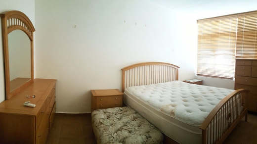 Apartments in Halate - Fully Furnished Apartment For Rent in Halat : L05138