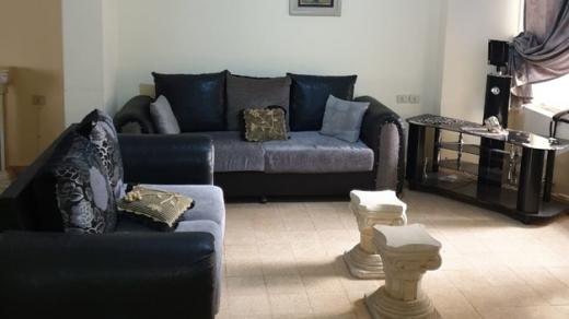Apartments in Achrafieh - Apartment for Rent In Achrafieh Rmeil