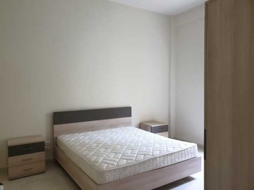 Apartments in Achrafieh - L04888  1 Bedroom Fully Renovated Apartment For Rent in Gemmayze