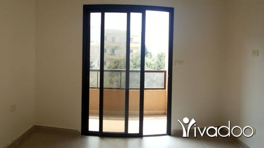 Apartments in Amchit - Apartment For Sale In Aamchit at an Affordable Price : L05128