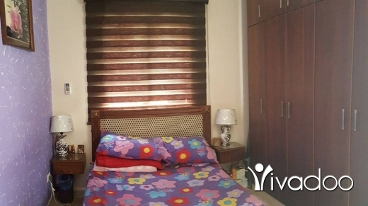 Apartments in Jbeil - Apartment For Sale in Jbeil in a prime Location : L05108