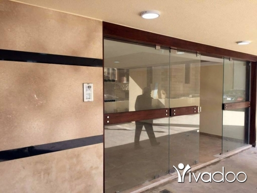 Apartments in Jbeil - Apartment For Rent In Jbeil City Near The Mall & Street # 13 : L05106