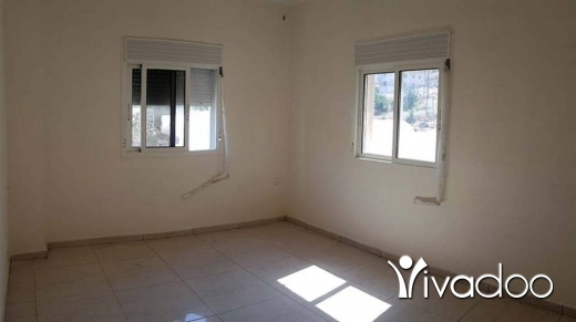 Apartments in Hboub - Apartment For Sale in Hboub Overlooking The Sea : L05099