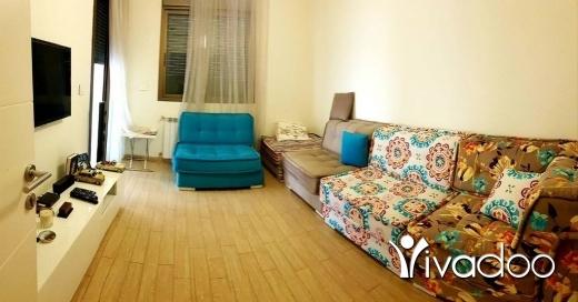 Apartments in Sahel Alma - High-end Apartment For Rent in Sahel Alma : L05087