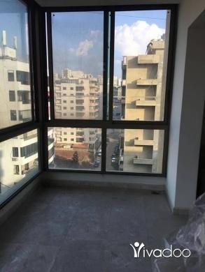 Apartments in Tripoli - 70645667 واتس اب عجاج للعقارات للمزيد من العقارات زيارة صفحة حسين عجاج للعقارات