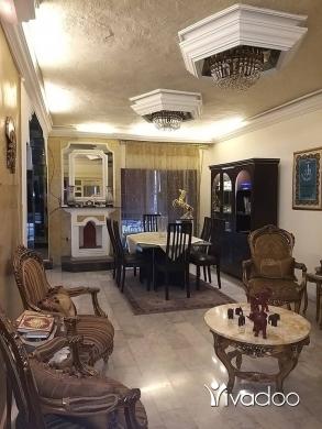 Apartments in Beirut City - شقه للبيع او للأجار في حاره حريك قرب باتسري كريمينو