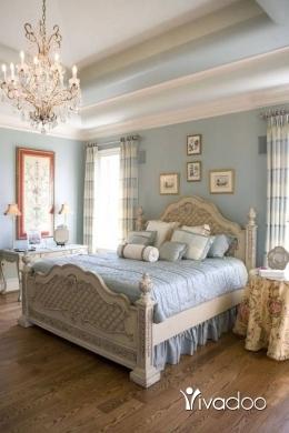 Apartments in Bikfaya - شقق مفروشة للايجار بأفضل المستويات والاسعار بالقاهرة + الصور 00201227389733