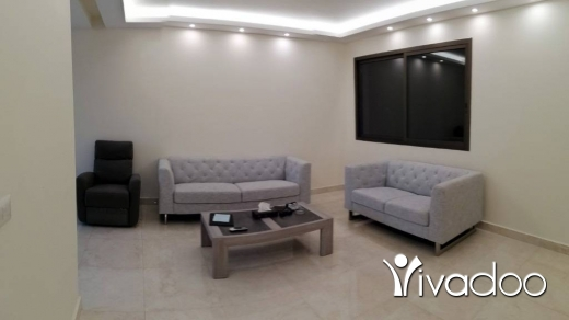Apartments in Achrafieh - L0508  Brand New 3-Bedroom Apartment For Sale In Achrafieh Close To Hotel Dieu