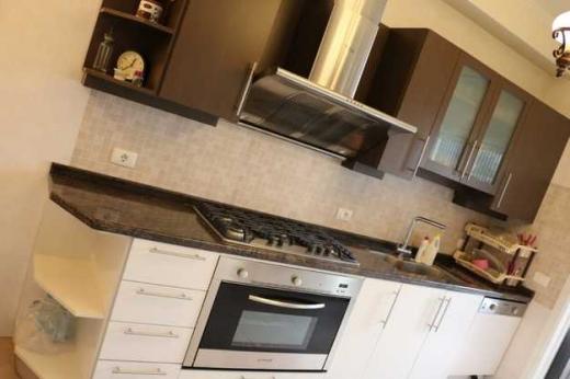 Apartments in Naccache - شقة سوبر دولكس في انطلياس النقاش