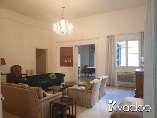 Apartments in Achrafieh -  L05644  Modern Apartment for Sale in Achrafieh