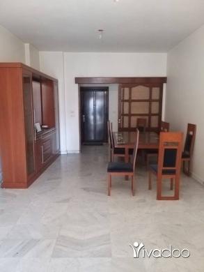 Apartments in Beirut City - شقه للبيع في السانت تريز