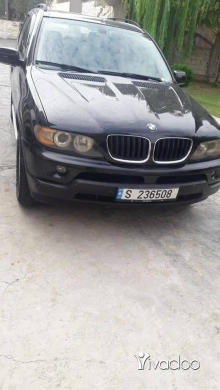BMW in Jbeil - 70986987