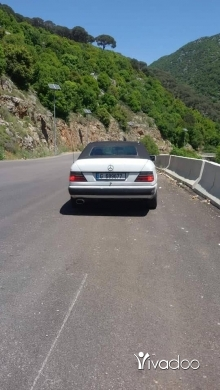Mercedes-Benz in Metn - مرسيدس 300كوبيه