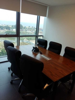 Office Space in Dbayeh - office for sale in dbayeh fully decorated