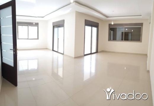 Apartments in Achrafieh -  L04616  Spacious Apartment For Sale in Achrafieh