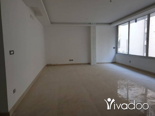 Apartments in Achrafieh - L04590  Apartment For Sale in the heart of Achrafieh