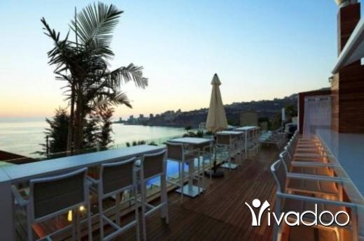 Hotel Apartments in Jounieh - اوتيل للبيع