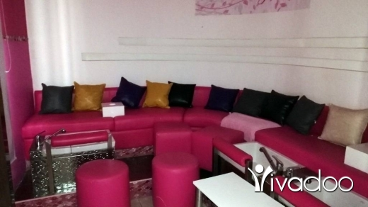 Shop in Achrafieh - L04973  Commercial Individual Space For Rent In Achrafieh Sassine