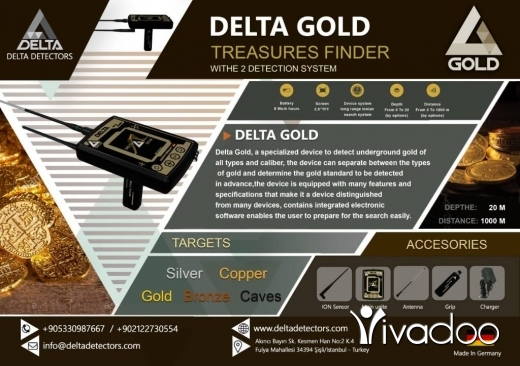 Memory, Motherboards & Processors in Beit El Hajj - Delta Gold Finder