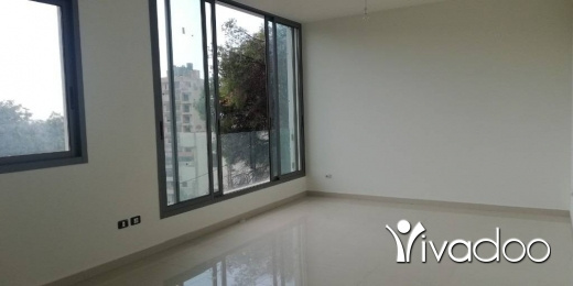 Apartments in Antelias - Modern Apartment for Sale in the Heart of Antelias - L05670