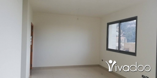 Apartments in Antelias - Well Located Apartment for Sale in the Heart of Metn - Antelias - L05672