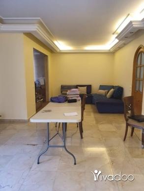 Apartments in Achrafieh -  L05653  Spacious Apartment for Sale in Achrafieh