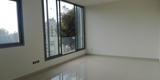 Apartments in Antelias - L05670 Modern Apartment for Sale in the Heart of Antelias