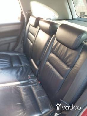 Honda in Aramoun - سيارة للبيع HONDA CR-V 2009