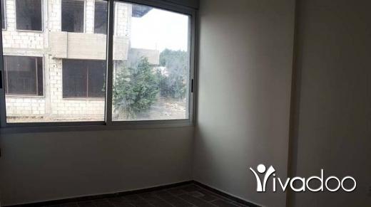 Apartments in Braij - Apartment For Rent in Braij Jbeil Near The Main Road : L05020