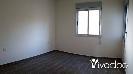 Apartments in Braij - Apartment For Rent in Braij Jbeil Benefits From A Beautiful Sea View : L05019