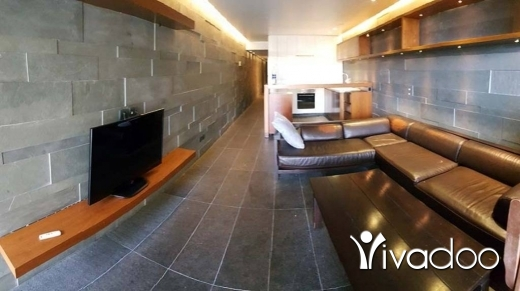 Chalet in Halate - Chalet For Sale In A Well Know Resort : L05015