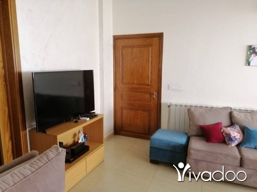 Apartments in Aannaya - Apartment For Sale in Aanaya Benefits From A Beautiful View : L05013