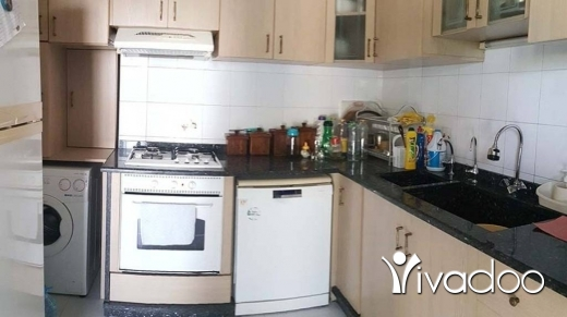 Apartments in Blat - Affordable Apartment For Sale In Blat : L05001