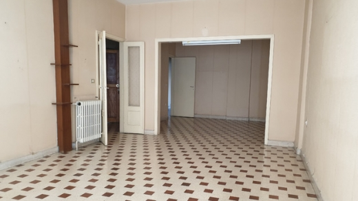 Apartments in Achrafieh - Apartment For Sale in the Heart of Gemmayze