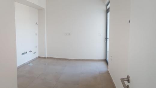 Apartments in Achrafieh - Lightened Apartment For Sale in Achrafieh
