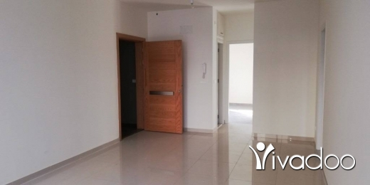Apartments in Antelias - Brand New Apartment for Sale in Antelias with 3 Parking Spots - L05669