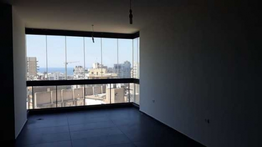Apartments in Zalka - شقة للإيجار في الزلقا 165م