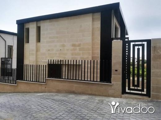 Villas in Blat - Mini Villa For Rent In Blat : L04962